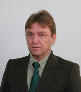 Grisa IVANOV