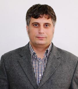 Marcel COTLERENCO