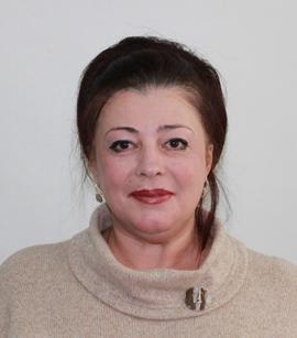 Mihaela Noca