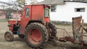 tractor (5)