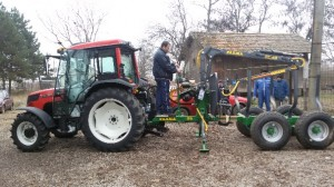 tractor (6)