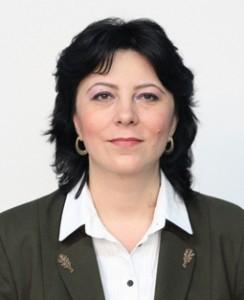 Dir Paula Enescu
