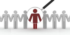 Oportunități angajare